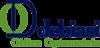 Debiasi-logo-e1515450565116.png