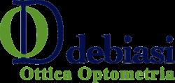 cropped-Debiasi-logo-e1515449955730.png