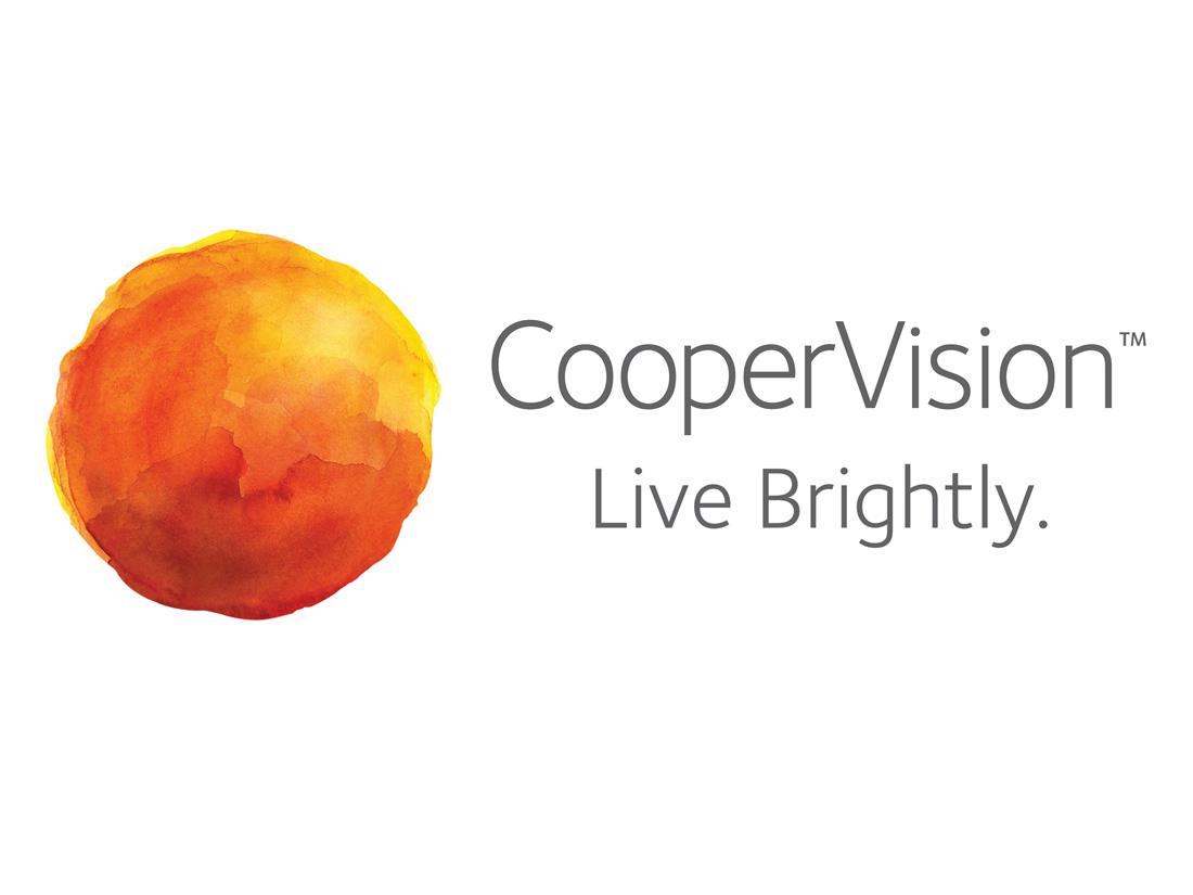 COOPER-logo-lenti-a-contatto.jpg