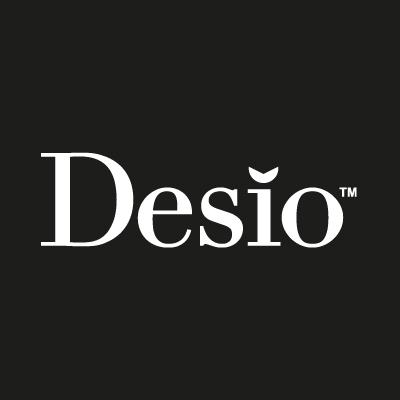 Desio