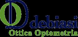 Debiasi-logo-1024x487-e1515450678706.png