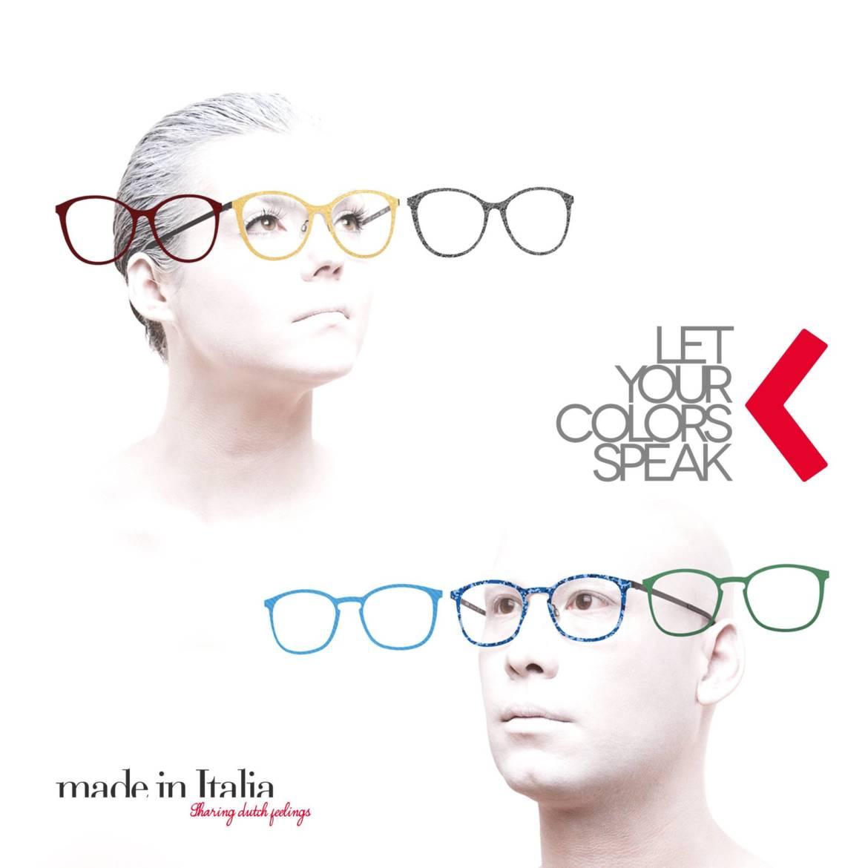 LOOK-occhiali-2.jpg