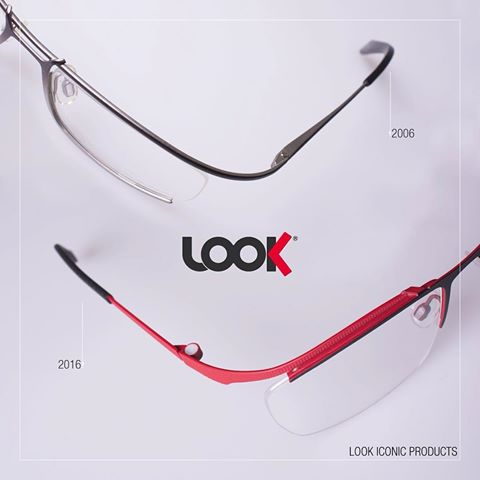 LOOK-occhiali.jpg