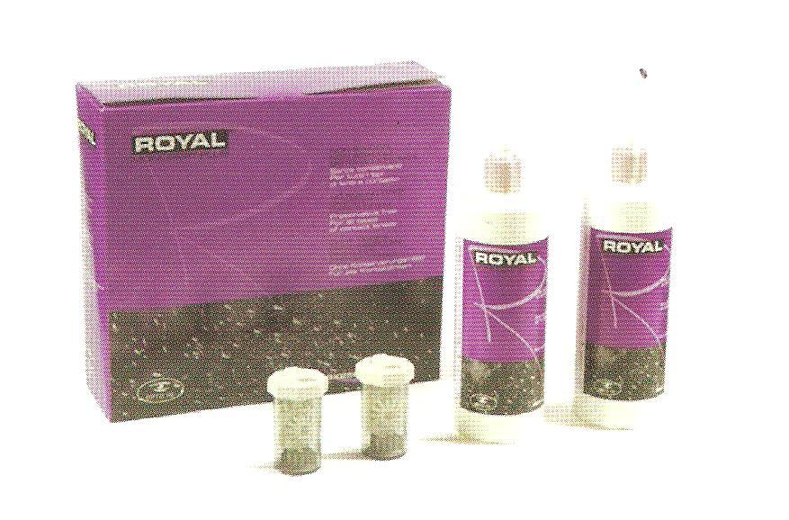 Optoin-liquido-lenti-a-contatto-royal.jpg