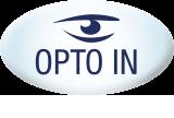 Optoin-logo.png