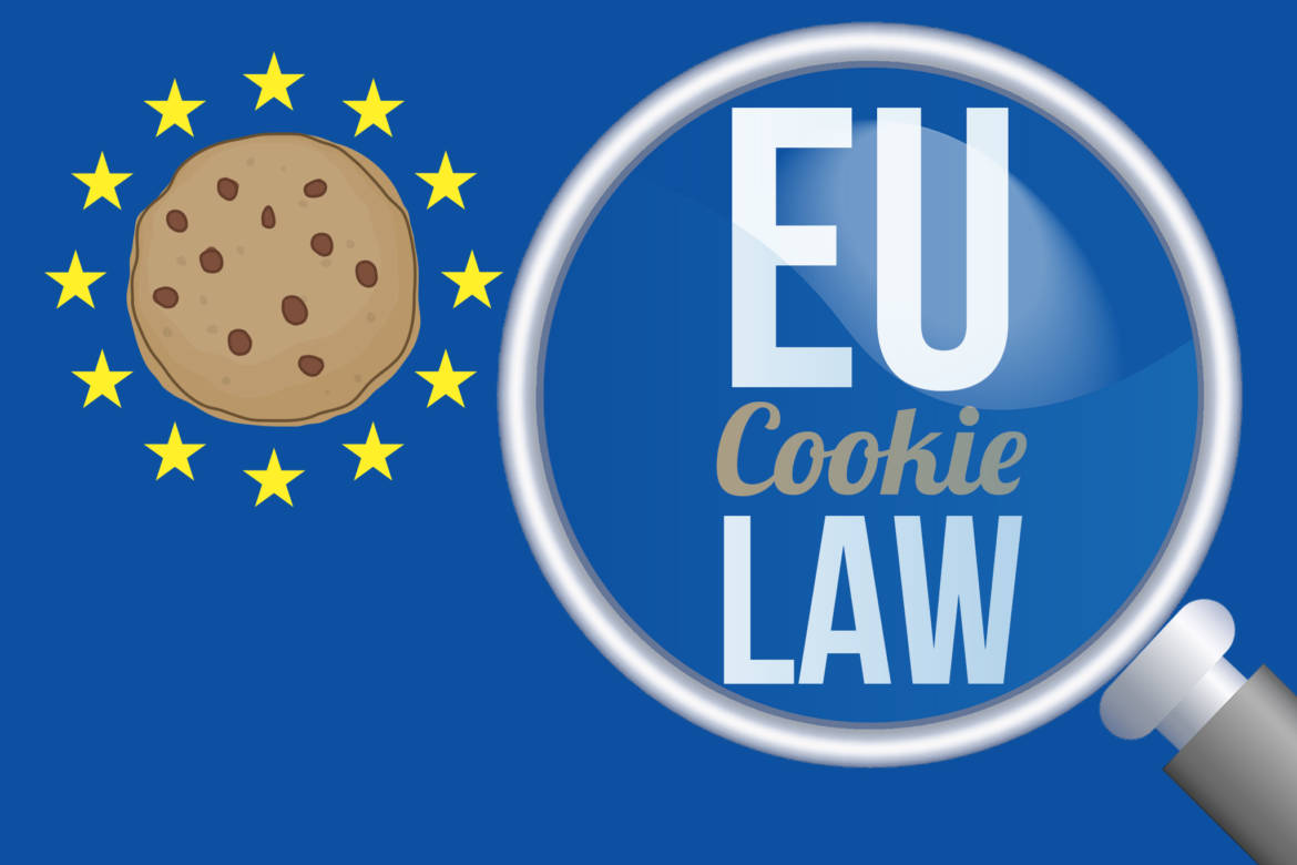 Ottica-DeBiasi-cookie-law.jpg