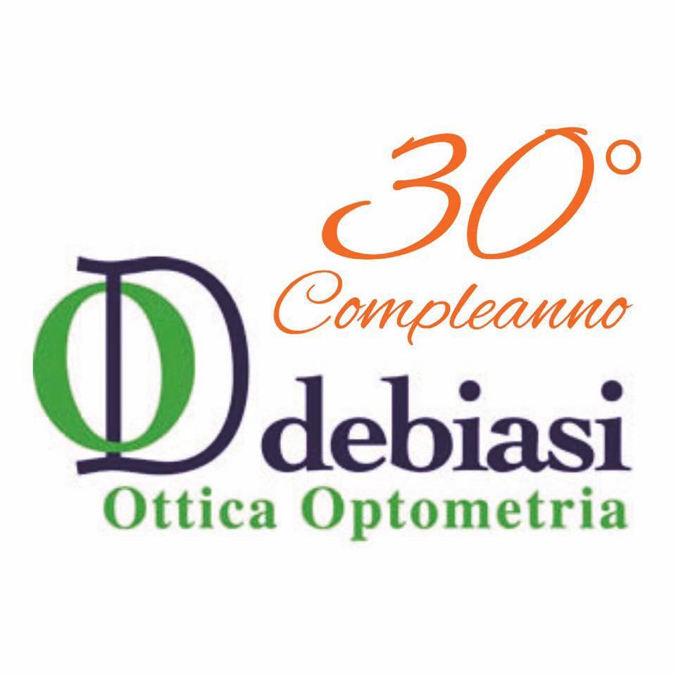 Ottica-Debiasi-30-anni.jpg
