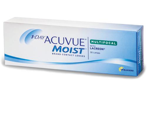 Ottica-Debiasi-Acuvue-moist-multifocal-1-day-pezzi-30-lenti-multifocali.jpg