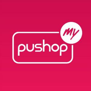 Ottica Debiasi Mypushop app IOS