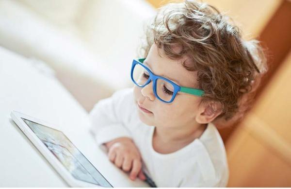 Ottica-Debiasi-Occhiali-per-bambini-1.jpg