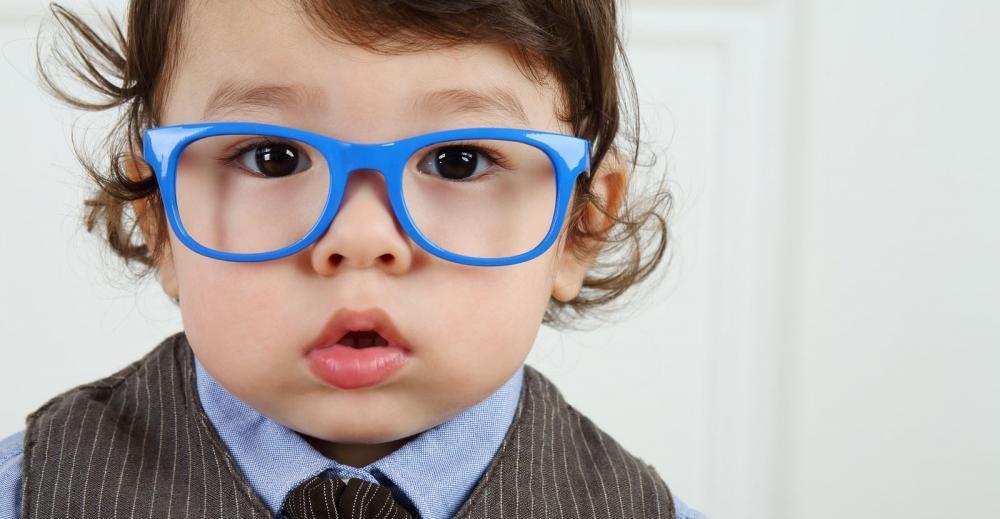 Ottica Debiasi - Occhiali per bambini