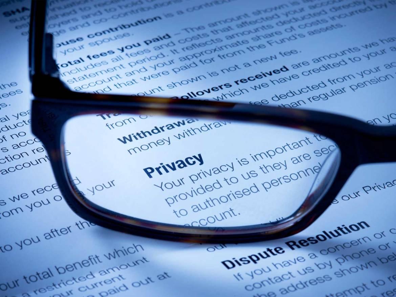 Ottica-Debiasi-Regolamento-sulla-privacy.jpg