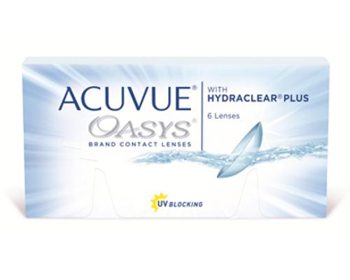 Ottica-Debiasi-acuvue-oasys-hydraclear-plus-6-Lente-quindicinale.jpg