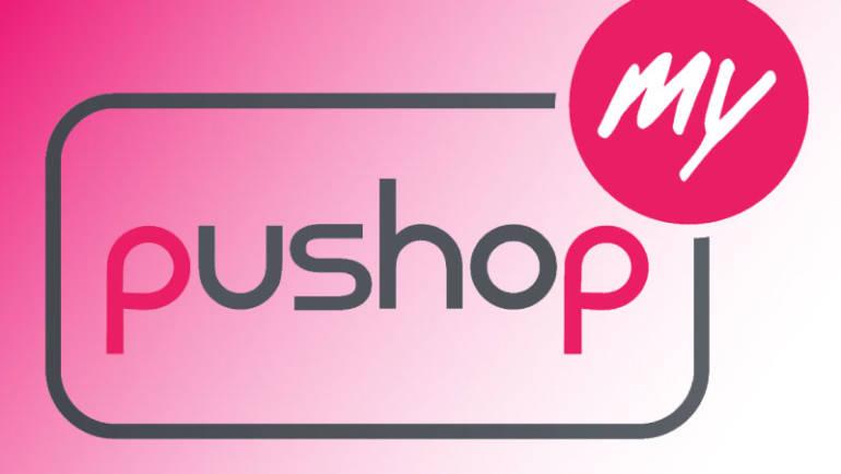 myPushop
