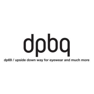Ottica-Debiasi-dp69-occhiali.jpg