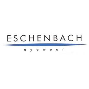 Ottica Debiasi eschenbach occhiali
