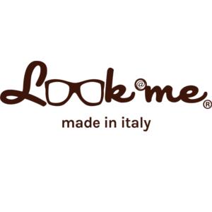 Ottica-Debiasi-logo-look-me-occhiali.jpg