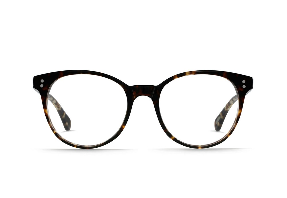 Ottica-Debiasi-occhiali-1.jpg