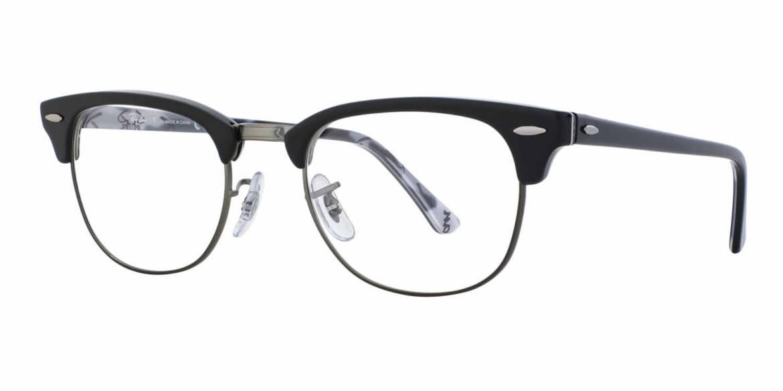 Ottica-Debiasi-occhiali-2.jpg