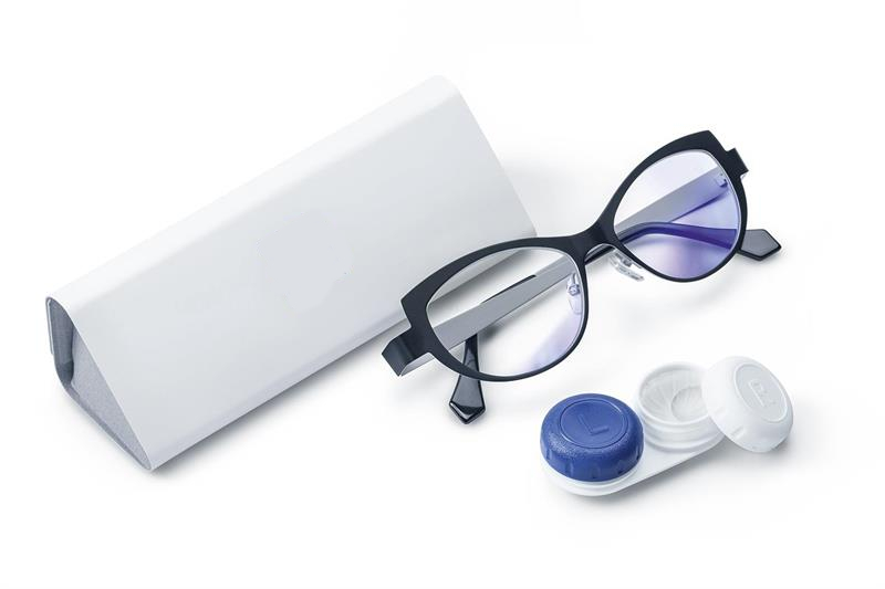 Ottica-Debiasi-occhiali-e-lenti.jpg