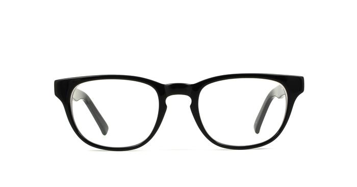 Ottica-Debiasi-occhiali.jpg