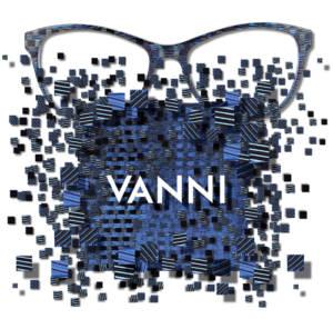 VANNI-occhiali_Mido_