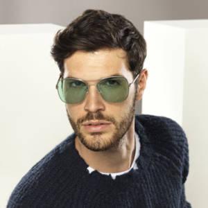 copertina-eyewear-uomo-fw
