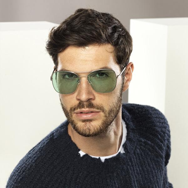copertina-eyewear-uomo-fw.jpg