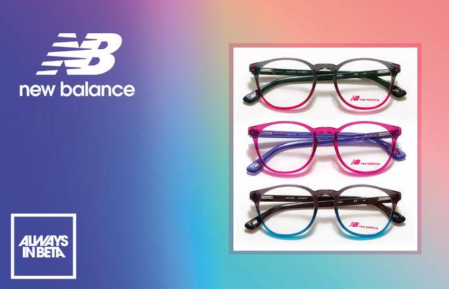 nbalance-optiquek-h650-w418-01.jpg
