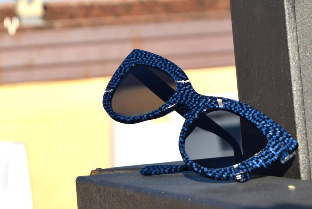 occhiali-da-sole-VANNI